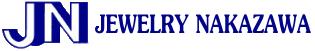 純金、純プラチナの手造り・彫金・鍛造リング:株式会社ジュエリーナカザワ
